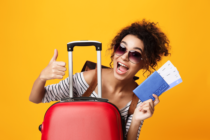 png icons visapoint travel visa made easy