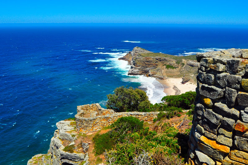 Experience Cape Town